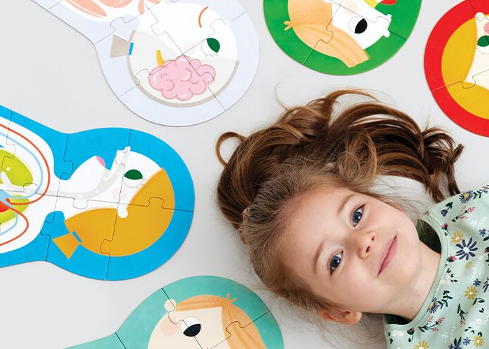 blog artykul Lekcja anatomii zabawki cialo czlowieka