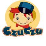CzuCzu - zabawki edukacyjne